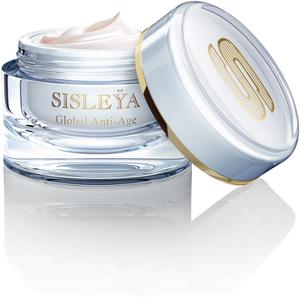 Sisley Sisleÿa Extra-Rich for Dry Skin Jar