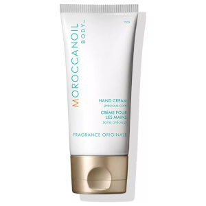 Moroccanoil Hand Cream - Fragrance Originale 75ml