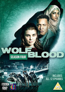 WolfBlood - Season 4
