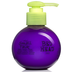 TIGI Bedhead Small Talk Mini (Værdi: £4,99) (gratis gave)
