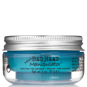 TIGI Bedhead Manipulator Mini (Worth £4.99) (Free Gift)