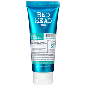 TIGI Bedhead Recovery Conditioner Mini (Worth £5.99) (Free Gift)