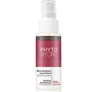 Spray Energising Boost de Phyto 60 ml