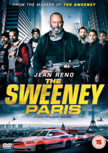 Sweeny Paris