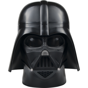 Star Wars Darth Vader Opbergbox - Zwart