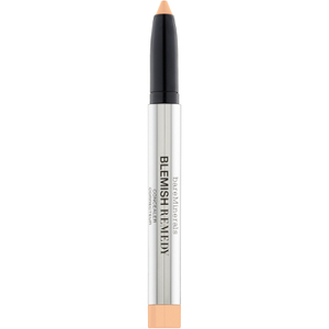 bareMinerals Blemish Remedyコンシーラー - ライト (1.6g)