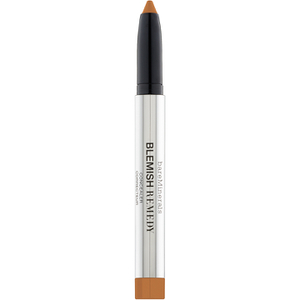 Corrector Blemish Remedy de bareMinerals - Oscuro (1,6 g)