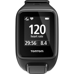 TomTom Spark Fit Cardio Sports Watch