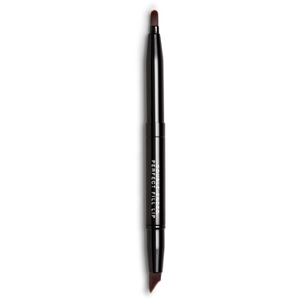bareMinerals Double-Ended Perfect Fill Lip Brush -kaksipäinen huulipunasivellin