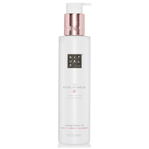Rituals The Ritual of Sakura Duschöl (200 ml)