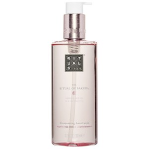 Rituals The Ritual of Sakura Hand Wash (300ml)