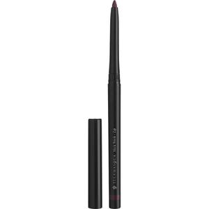 Illamasqua Slick Stick Lip Liner - Pride