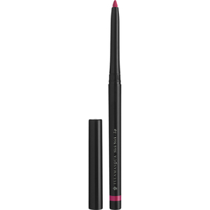 Illamasqua Slick Stick Lip Liner - Delight
