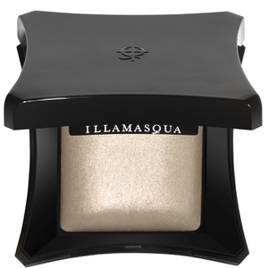 Iluminador Beyond Powder Highlighter - OMG