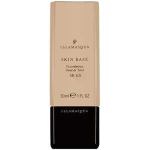 Illamasqua Skin Base Foundation - 6.5