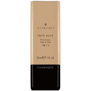 Illamasqua Skin Base Foundation - 7.5
