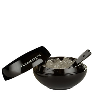 Base Hydra Veil da Illamasqua 30 ml