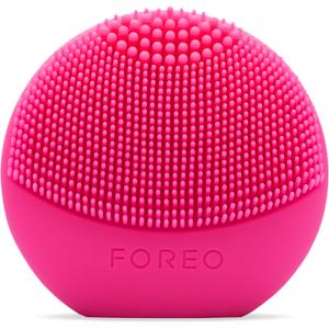 Cepillo Facial FOREO LUNA™ Play - Fuchsia (Fucsia)