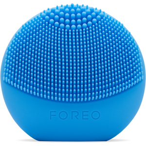 Cepillo Facial FOREO LUNA™ Play - Aquamarine
