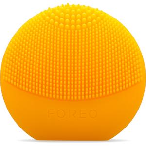 FOREO LUNA™ play - Sunflower Yellow