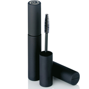 Living Nature Thickening Mascara 8ml - Various Shades