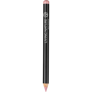 Living Nature Lip Pencil 1.13g - Various Shades
