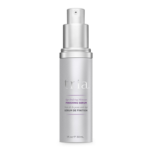Age Defying Skincare Finishing Serum de Tria