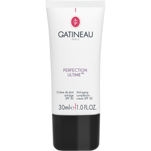 Crema antienvejecimiento Perfection SPF 30 de Gatineau 30 ml - Medium