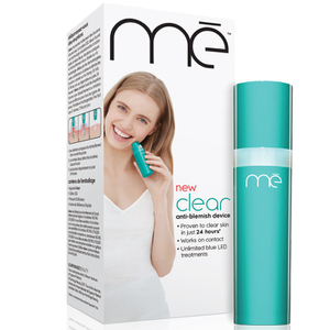 Clear Spot Treatment Device for Blemish - Prone Skin de Me