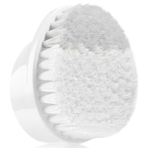 Clinique Sonic Testa spazzola detergente extra-delicata