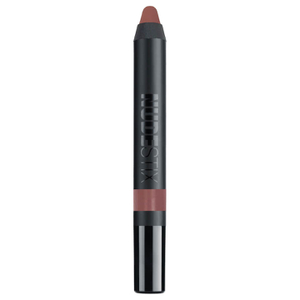 NUDESTIX Intense Matte Lip + Cheek Pencil - Various shades