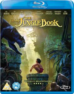The Jungle Book: Image 3