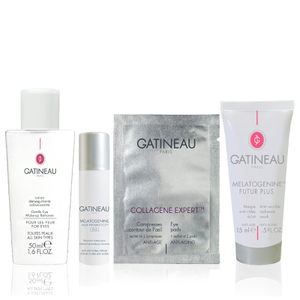 Gatineau Eye Care Collection (Free Gift)