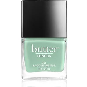 butter LONDON Nagellack 11ml - Minted