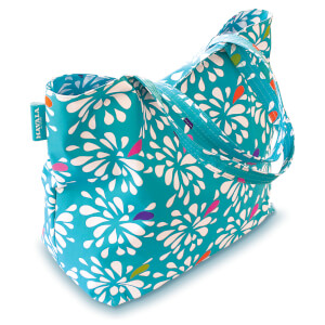 Mavala Beach Bag (Free Gift)