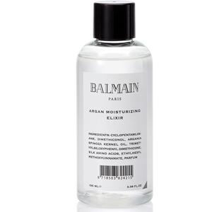 Elixir Hidratante de Argán Balmain Hair