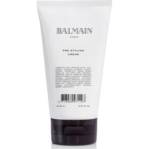 Balmain Hair Pre-Styling Cream (150ml)