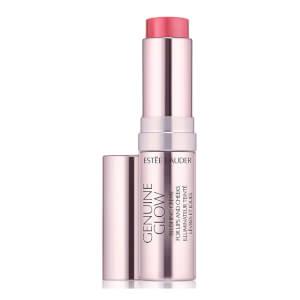 Estée Lauder Genuine Glow Blushing Lip and Cheek Crème 8g