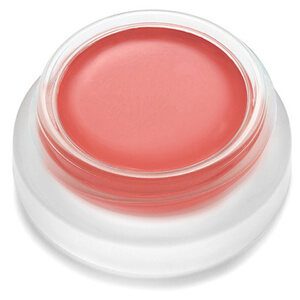 Lip2Cheek da RMS Beauty