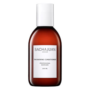 Sachajuan Thickening Conditioner -hoitoaine, 250ml