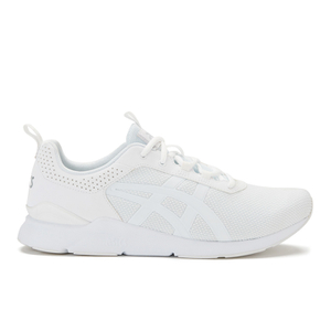 Asics Men's Gel-Lyte Runner Trainers - White
