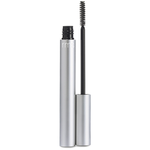 Máscara de Pestanas Defining Mascara da RMS Beauty - Black