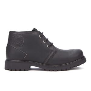 Wrangler Men's Yuma Chukka Boots - Black
