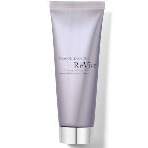 RéVive Masque de Volume Sculpting and Firming Mask