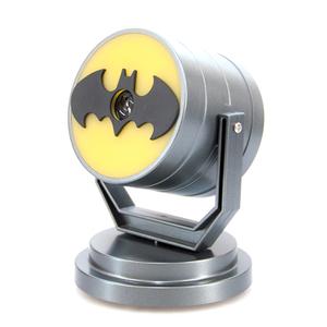 Projecteur Batman
