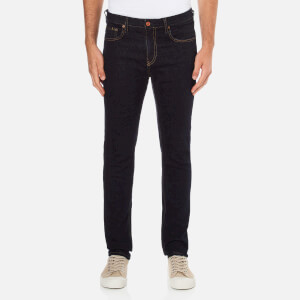 Scotch & Soda Men's Skim Skinny Jeans - Touchdown Stretch