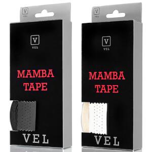 VEL Mamba Tape