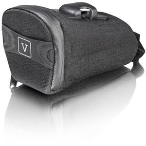 VEL Saddle Bag with Quick Clip