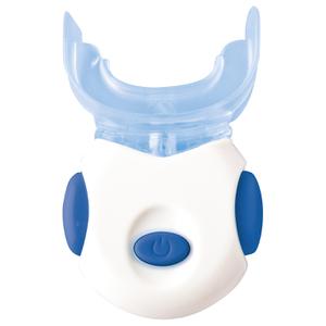 Rio 蓝光牙齿美白套装