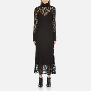 By Malene Birger Women's Palomos Dress - Black